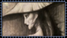 I support sierraleew97 [STAMP] by DjNessa