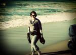 M Beach 105