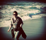 M Beach 104