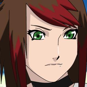 XxNaomiAyuzawaxX's Profile Picture