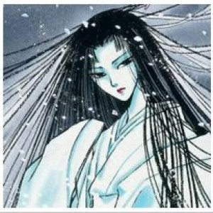 yukion-na's Profile Picture