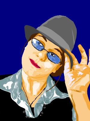 ArynChris's Profile Picture