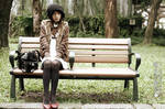 Autumn Sonata Week 5 01