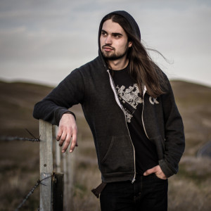 ryantidrick's Profile Picture