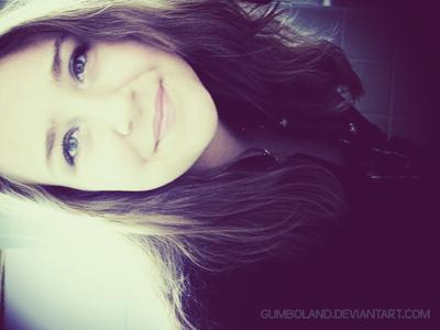 gumboland's Profile Picture