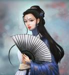 Xiaolian