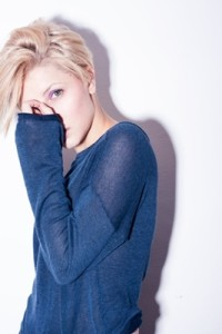 ruuca's Profile Picture