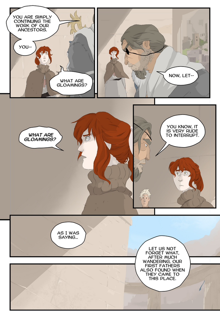 Nightbreak Chapter 6 Page 10 by Talishu