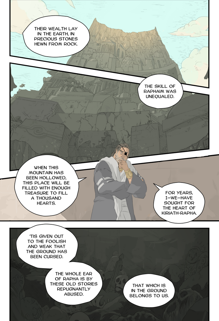 Nightbreak Chapter 6 Page 11 by Talishu
