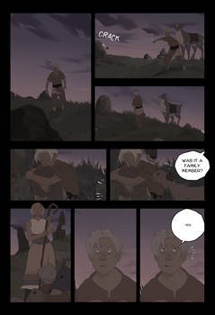 Nightbreak - Chapter 6 - Page 89