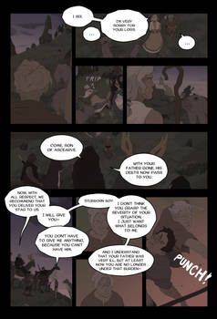 Nightbreak - Chapter 6 - Page 90