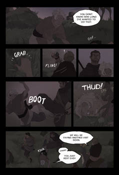 Nightbreak - Chapter 6 - Page 91