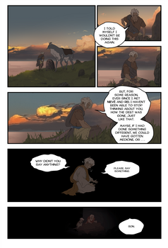 Nightbreak - Chapter 6 - Page 93