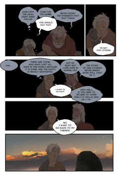 Nightbreak - Chapter 6 - Page 94