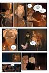 Nightbreak - Chapter 7 - Page 11