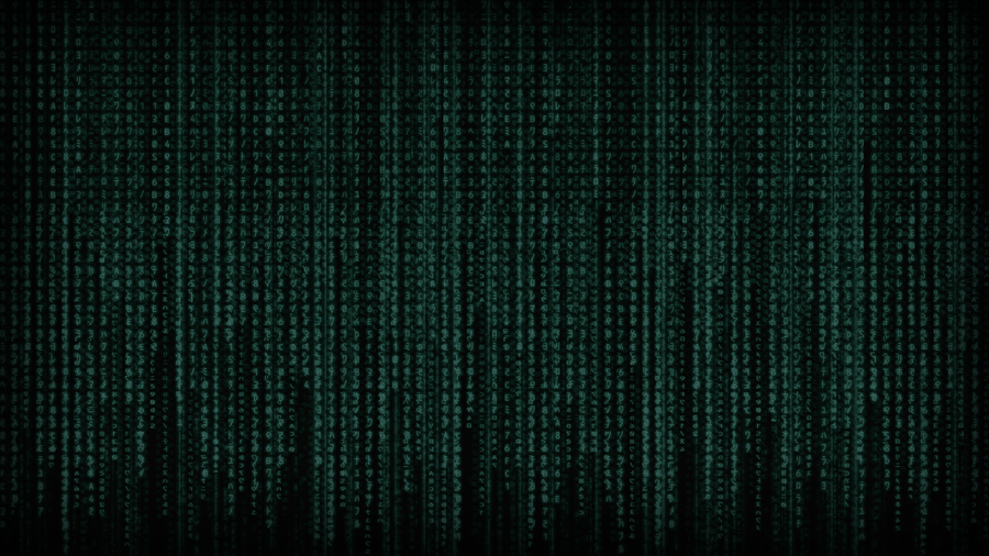 Matrix wallpaper v4 by shod4n on deviantart matrix wallpaper v4 by shod4n voltagebd Choice Image