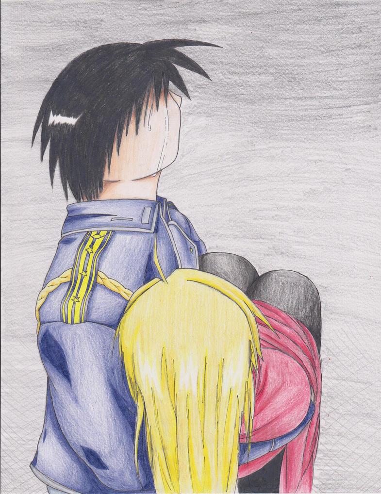 Welcome to my world by Bazooka-Banzai