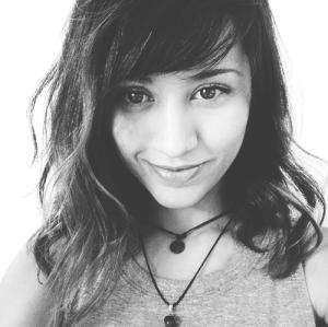 thais-vieira's Profile Picture