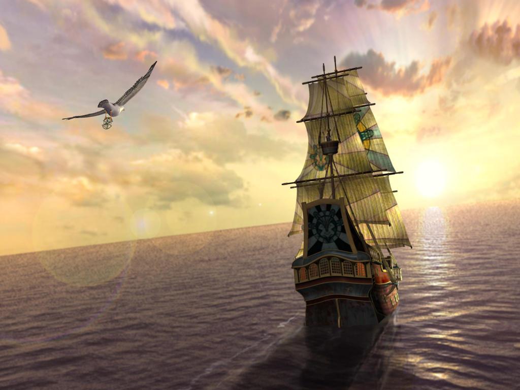 ship_by_vlac.jpg