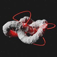 Oort Cloud Racing