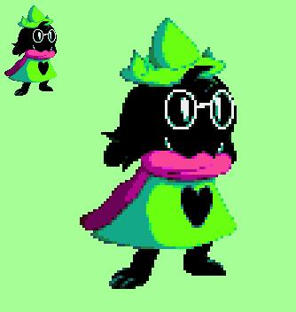A Fluffy Boy by bennascar