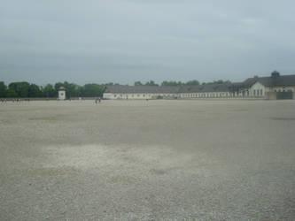 Holocaust-memorial   DeviantArt