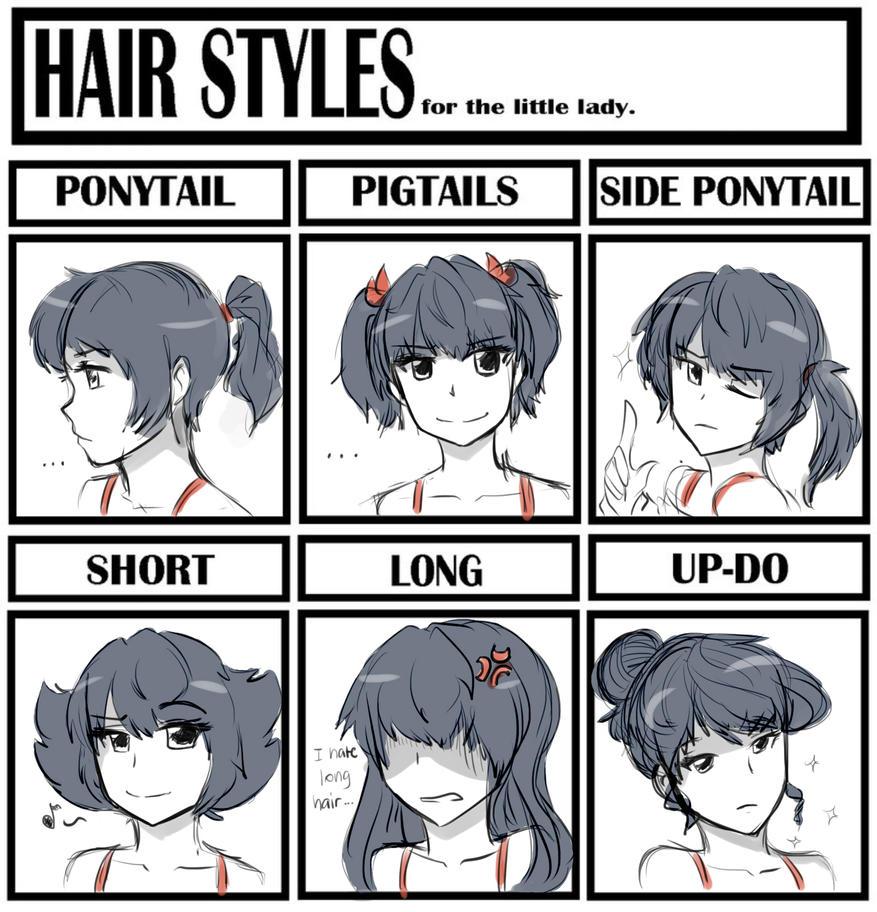 Best Natural Hair Memes
