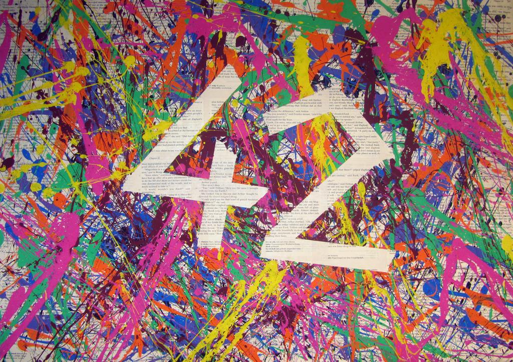 42 by Wintenso