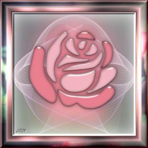 rosemillenium's Profile Picture