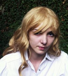 Oscar-Francois's Profile Picture