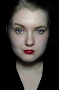LimeLightDim's Profile Picture