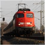 Pure Locomotive