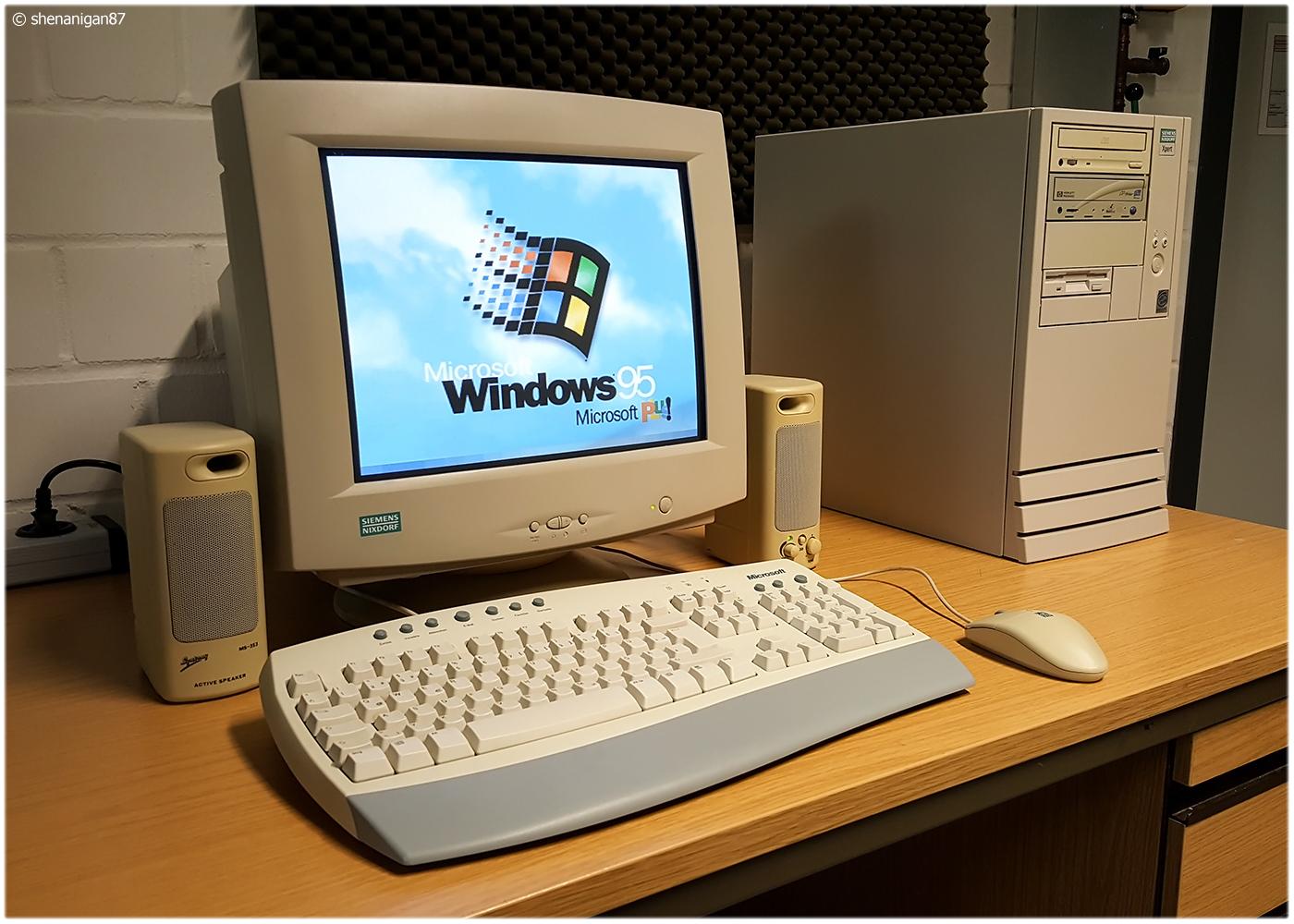 Prime équipement informatique rentrée 2020  - Page 13 Ddfx0fr-b584f8ad-9ea2-4264-853b-ec231a3ad7f1.jpg?token=eyJ0eXAiOiJKV1QiLCJhbGciOiJIUzI1NiJ9.eyJzdWIiOiJ1cm46YXBwOiIsImlzcyI6InVybjphcHA6Iiwib2JqIjpbW3sicGF0aCI6IlwvZlwvM2QyY2RjMDctMWU2Ni00NmE2LWJlNmUtMjI1NTIxM2Y0NWE0XC9kZGZ4MGZyLWI1ODRmOGFkLTllYTItNDI2NC04NTNiLWVjMjMxYTNhZDdmMS5qcGcifV1dLCJhdWQiOlsidXJuOnNlcnZpY2U6ZmlsZS5kb3dubG9hZCJdfQ
