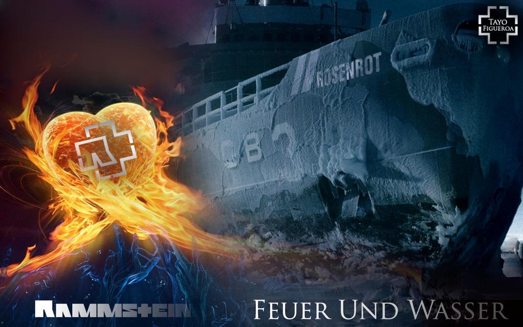 feuer und wasser download