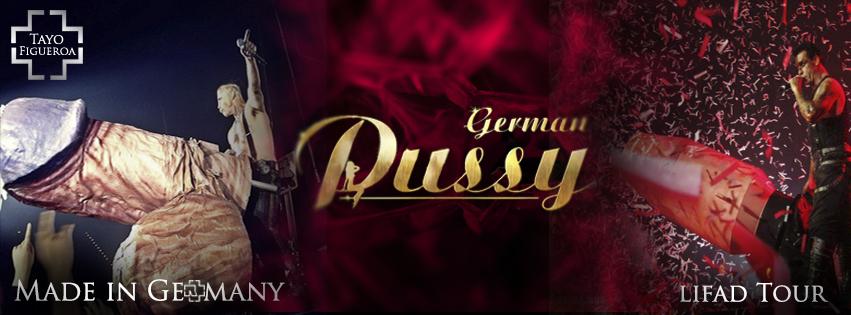 rammenstien-pussy-still