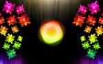 Neon Spectrum