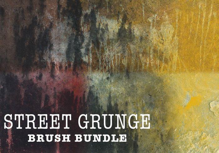 Street Grunge by justin9090bqc