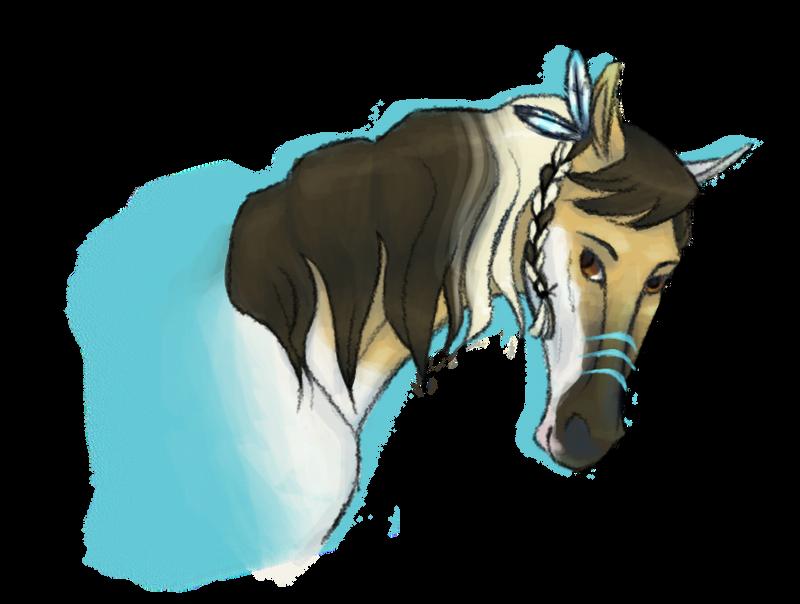 Bruneydog's Profile Picture