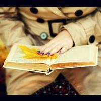 book of secrets by antonina-w-ogrodzie