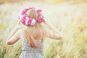 summertime sadness by antonina-w-ogrodzie