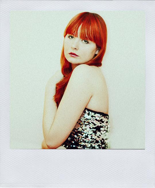 antonina-w-ogrodzie's Profile Picture