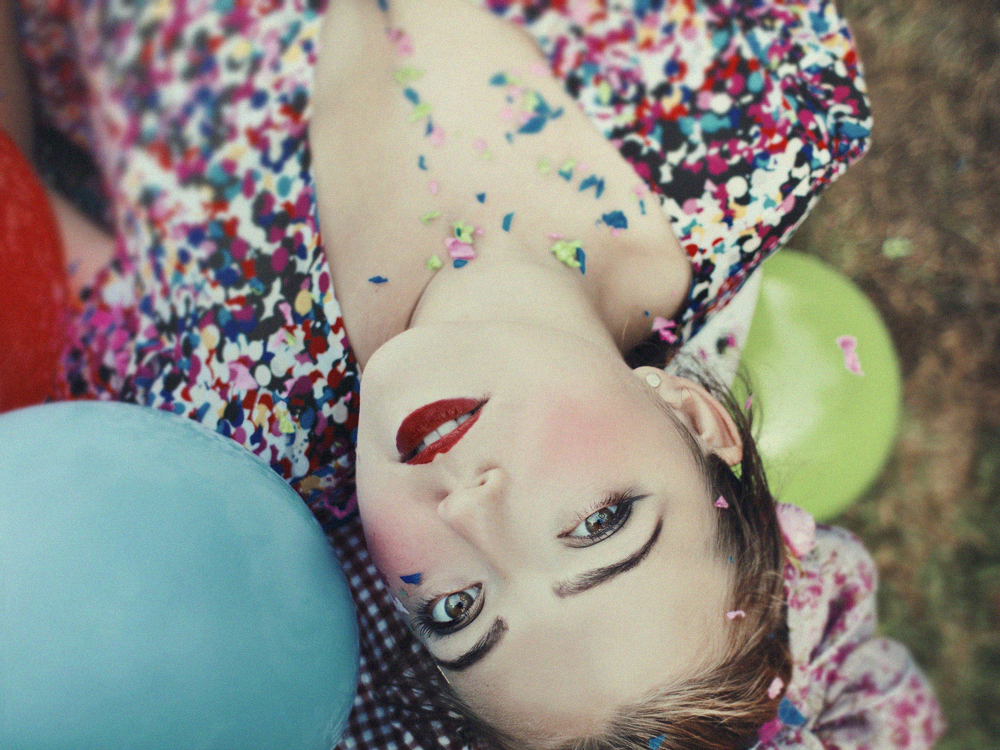 candy darling by antonina-w-ogrodzie