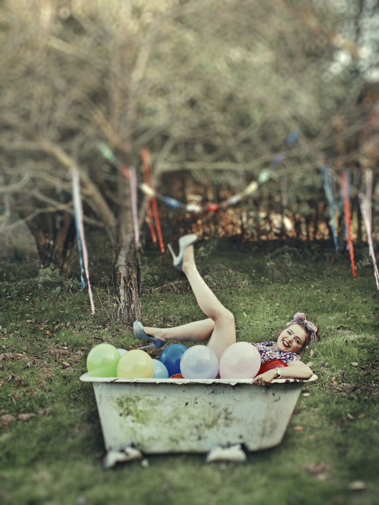 sugarrr by antonina-w-ogrodzie