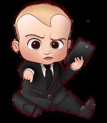 The Boss Baby franchise on DWA-Illumination-FC - DeviantArt