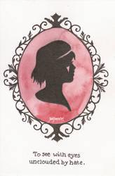 Princess Mononoke Cameo