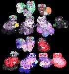 Heart Triplecat Breedings [CLOSED]