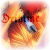 Orihime... by Wandering-Heartbeat