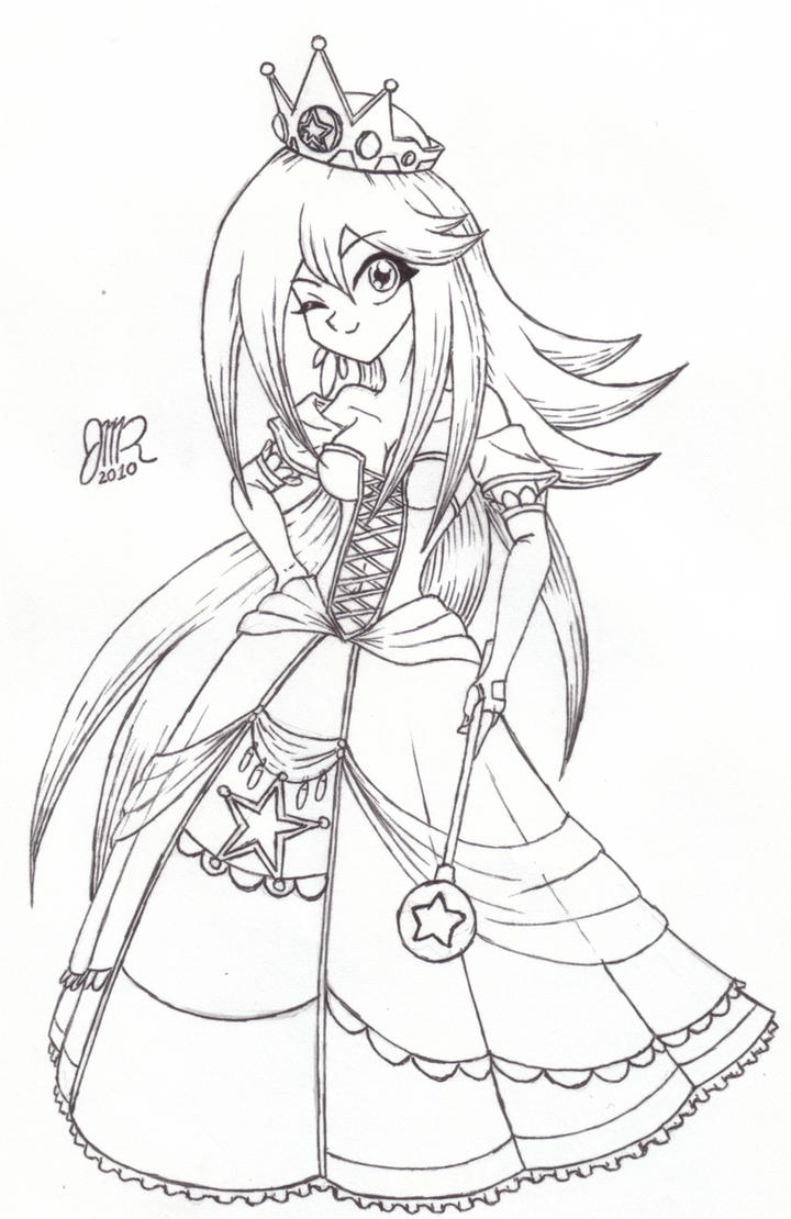 dark magician girl coloring pages - photo#20