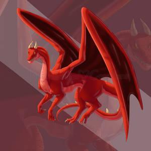 Ruby - Kingdoms of Heckfire