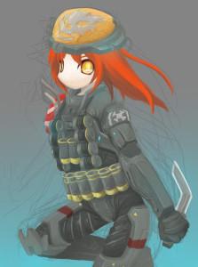 Fireskull1337's Profile Picture